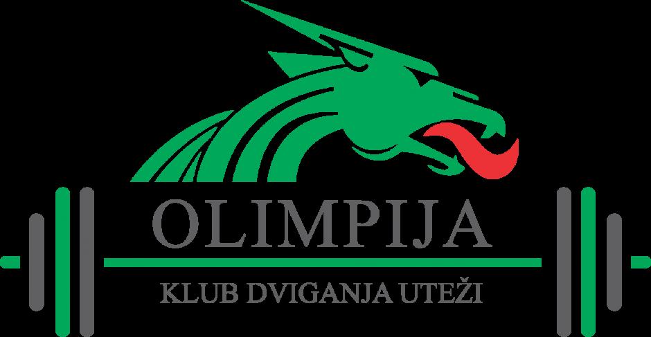 kdu olimpija logo