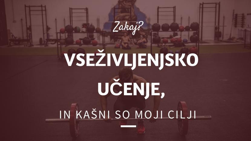http://matjazerjavec.com/wp-content/uploads/2017/02/zakaj.jpg