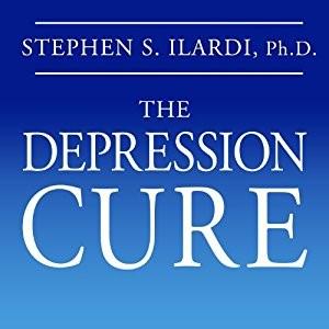depresija zdravilo