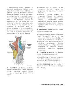 knjiga moč in hipertrofija